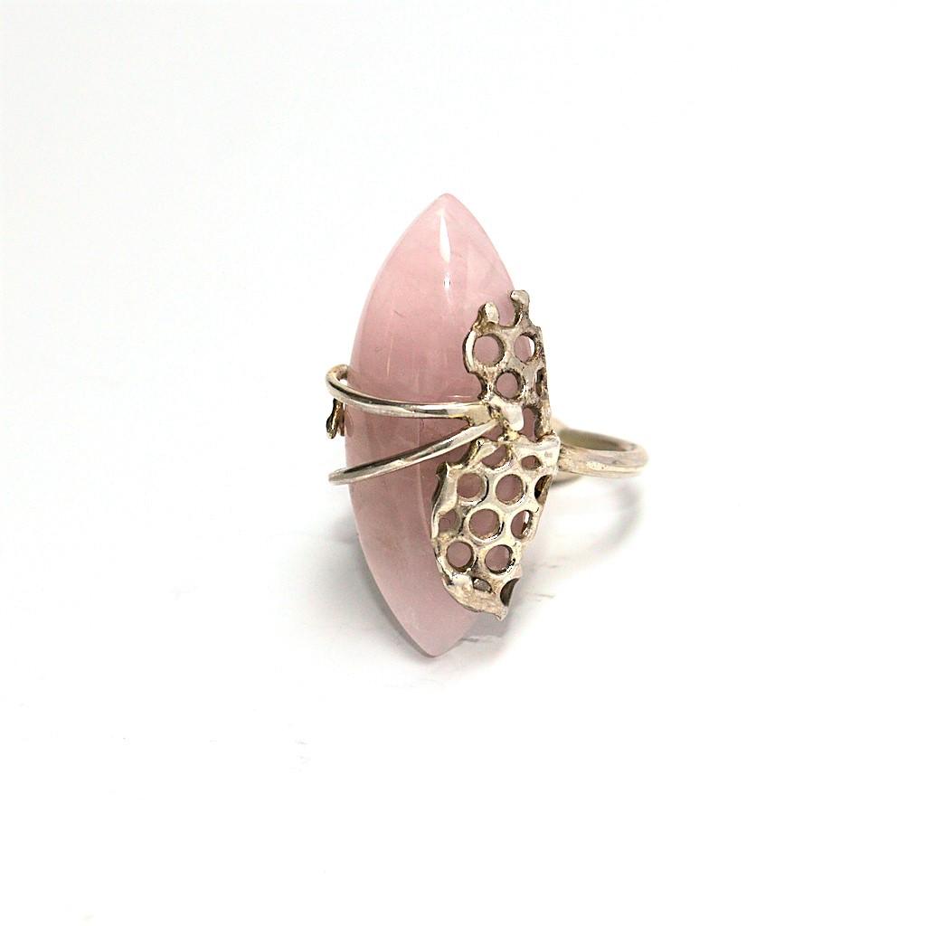 handmade ring