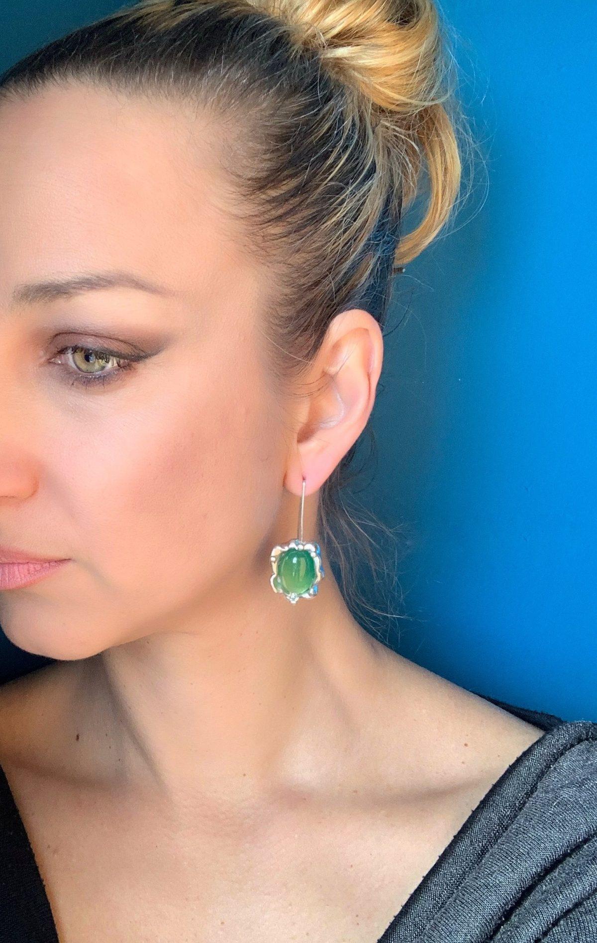 agate_earrings_dorakapousouzi