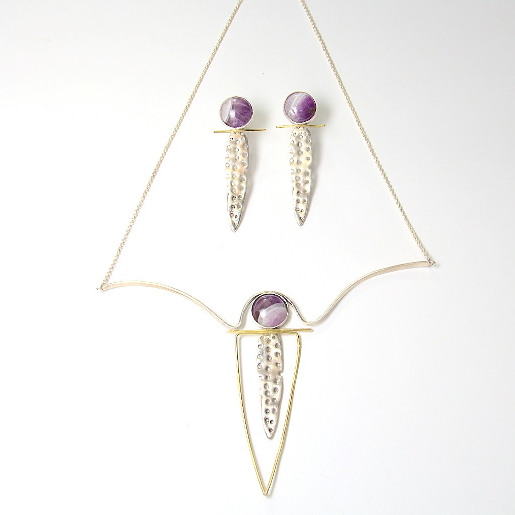 amethyst_necklace