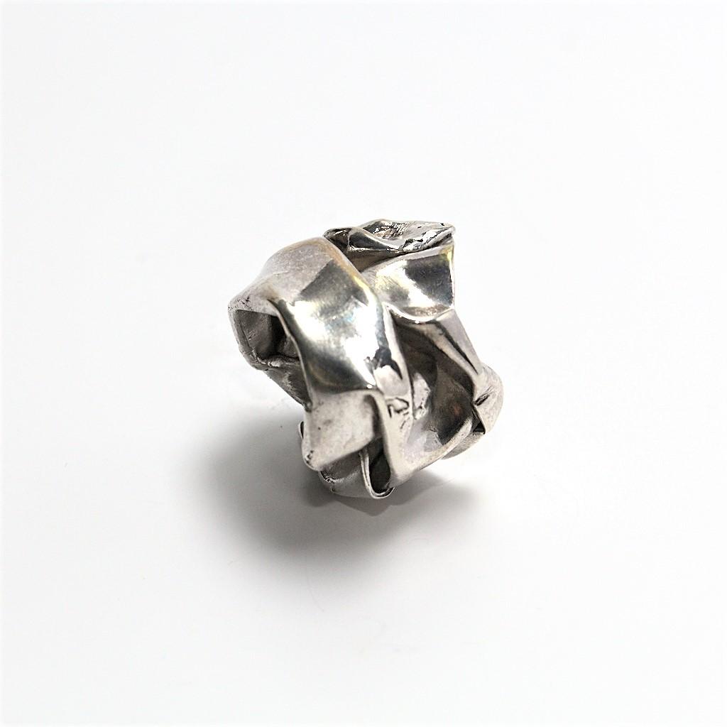 silverring