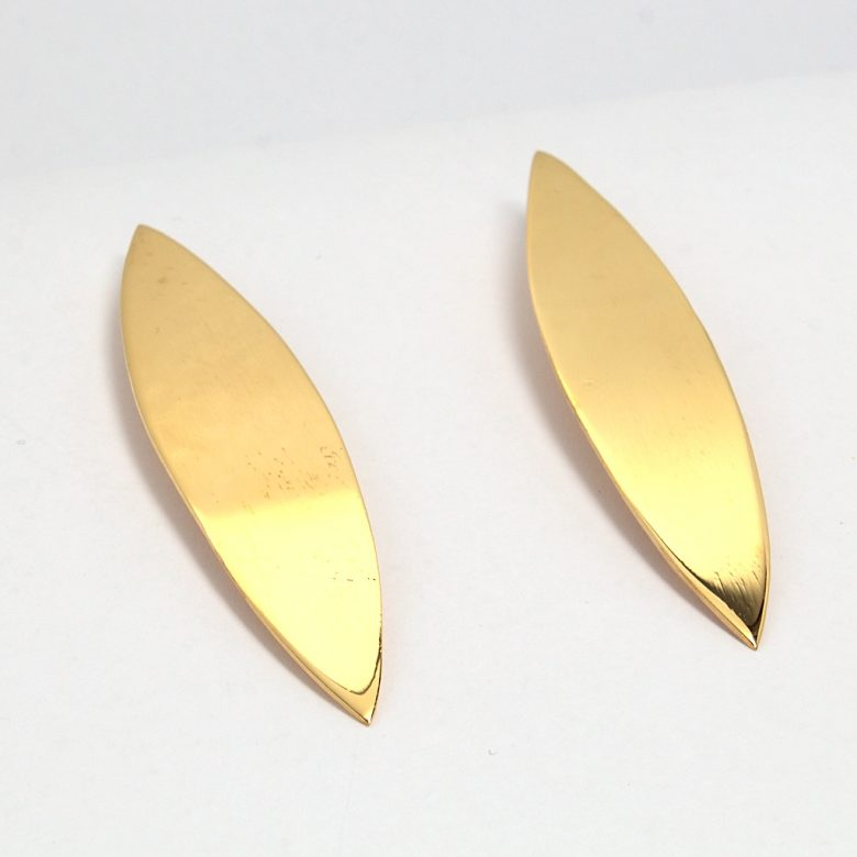 goldleafs_earrings