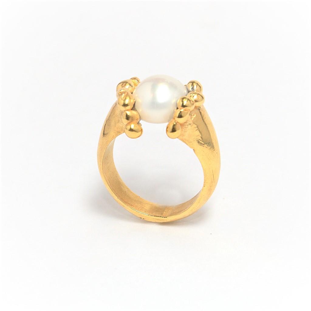goldring_pearl_dorakapousouzi