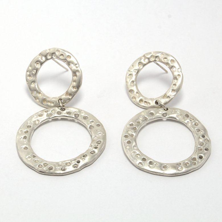 doublecircle_dorakapousouz