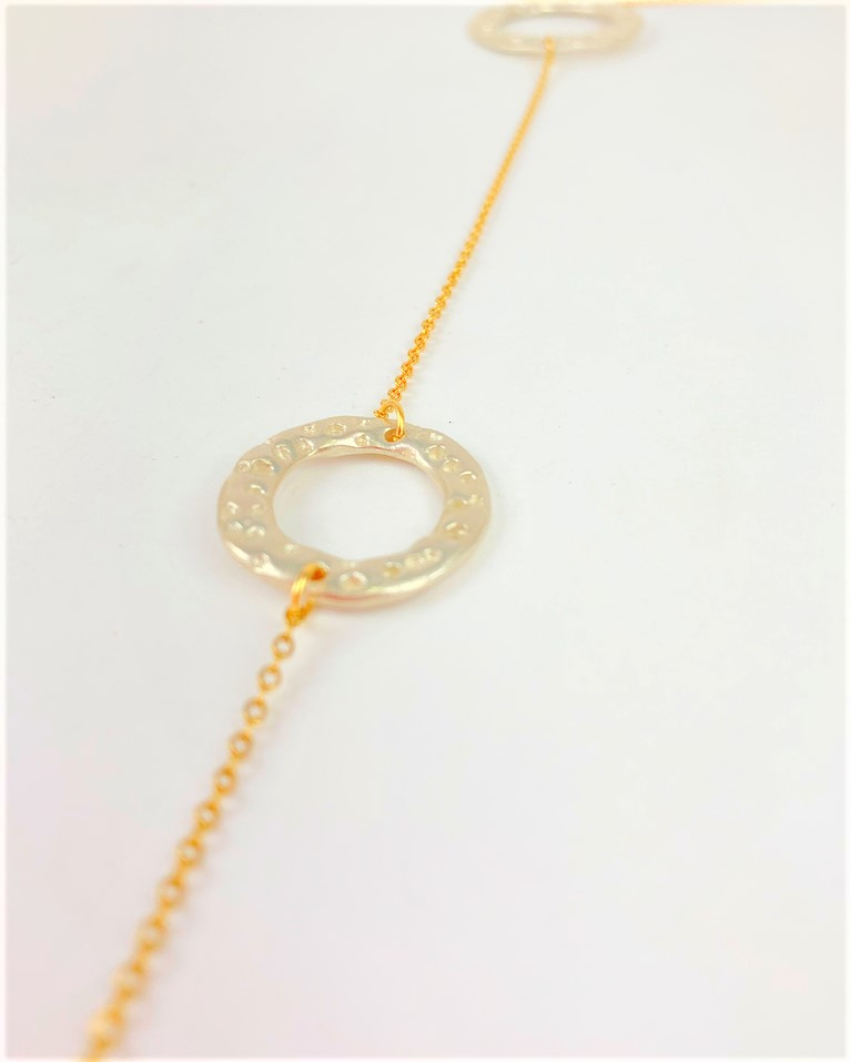 abstract-chain-necklace