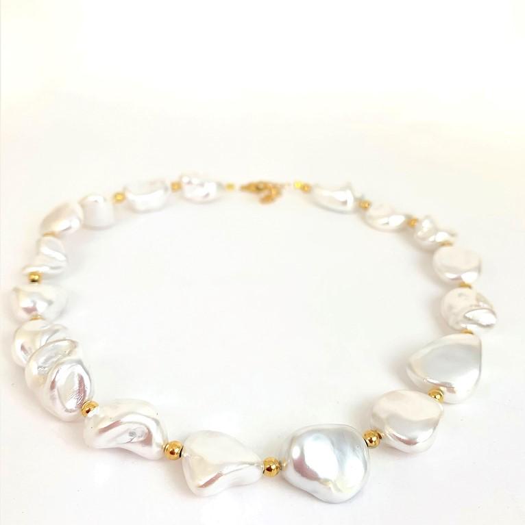 baroquepearl_necklace