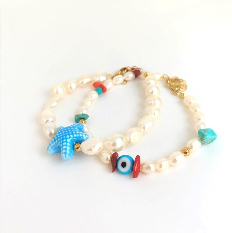 happy-bracelet