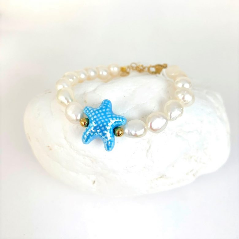 starfish_bracelet