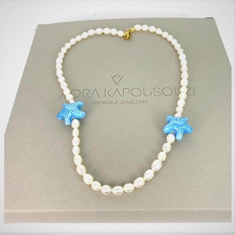 starfish-necklace
