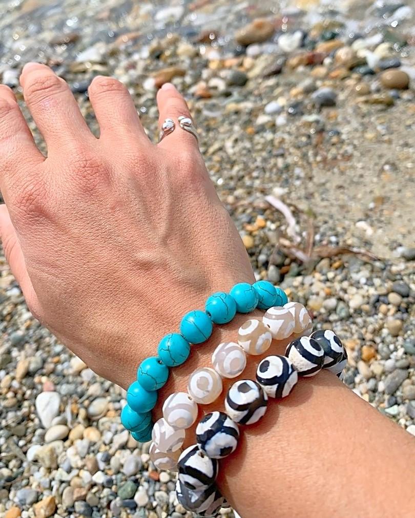 tibetan-agate-bracelet1