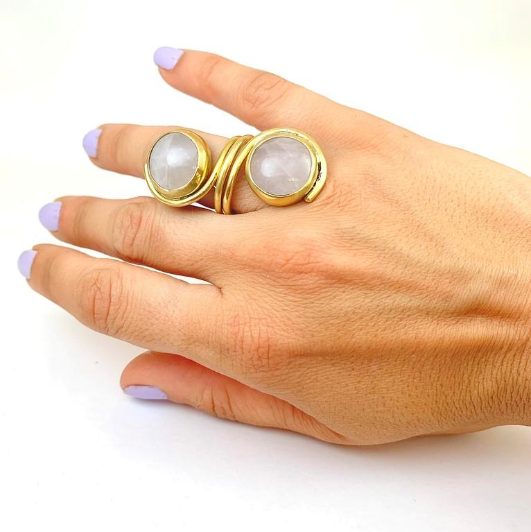handmade_|ring