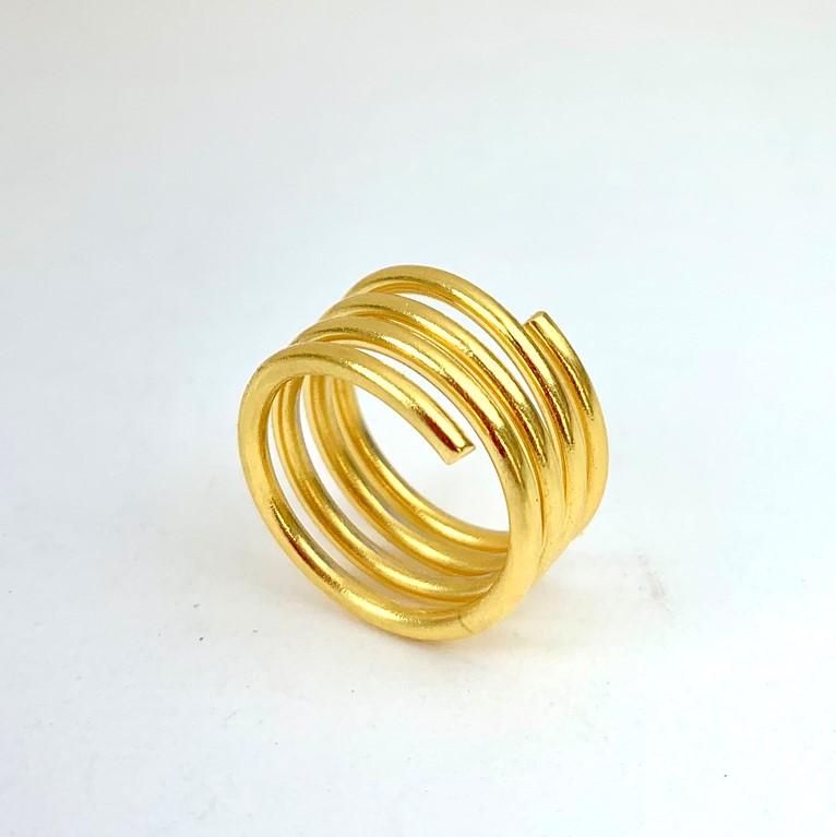 gold_bandring