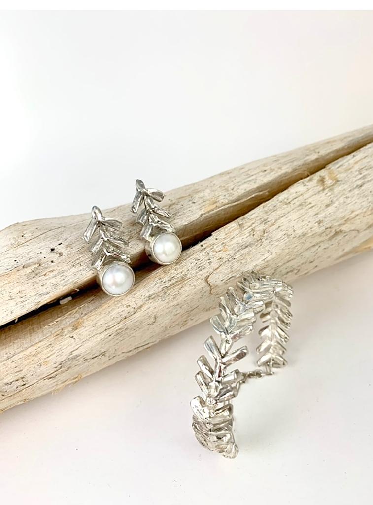 branch_earrings