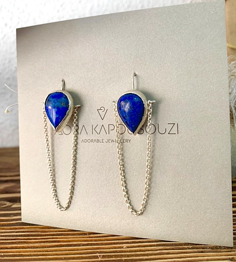lapislazuli_earrings