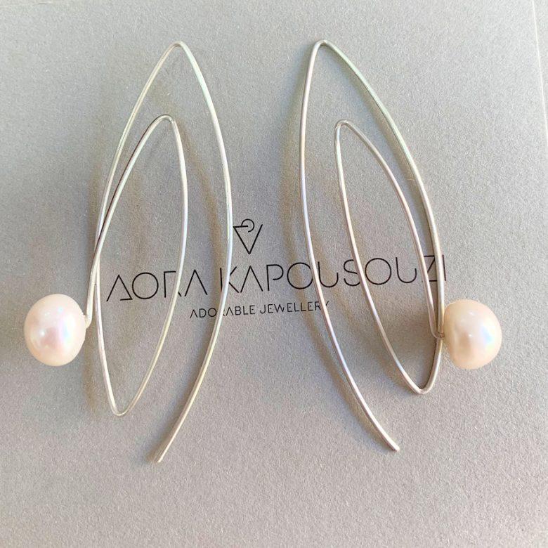 silverwire_earrings